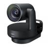 Sistema ConferenceCam RALLY Logitech premium Ultra-HD con control de cámara automático