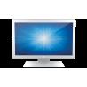 """Monitor ELOTOUCH E125304 2703LM 27"""" Pcap 10-touch FHD Anti-Glare Zero Bezel VGA HDMI Blanco de Grado Medico"""