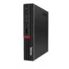 Mini PC Lenovo ThinkCentre M720 Tiny, Intel Core i5-8400T 1.70GHz, 8GB, 256GB SSD, Windows 10 Pro 64-bit