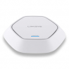 LINKSYS Access Point inalámbrico de doble banda LAPAC1750 (2,4 + 5 GHz)
