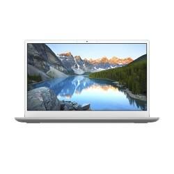 "DELL Inspiron 5391 Portátil Platino, Plata 33,8 cm (13.3"") 1920 x 1080 Pixeles Intel® Core™ i7 de 10ma Generación 8"