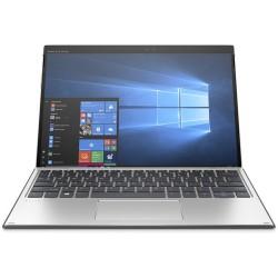 "HP Elite x2 G4 Híbrido (2-en-1) Plata 33,8 cm (13.3"") Pantalla táctil 8ª generación de procesadores Intel® Core™"