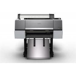 Epson SureColor P6000 Standard Edition impresora de gran formato Inyección de tinta Color 2880 x 1440 DPI