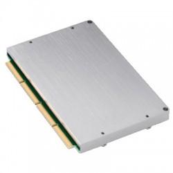 Intel BKCM8V7CB8N ordenador empotrado 1,9 GHz 8ª generación de procesadores Intel® Core™ i7 8 GB