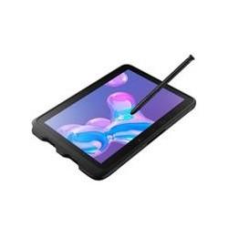 Tablet samsung galaxy tab active pro 10.1 pulgada con s pen, modelo sm-t540, color negro, 4gb ram, 64gb rom, 8+13 mp, WI
