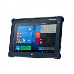 """Tableta DURABOOK R11,(L) R1A8D0BHAAXX 11.6"""", Intel® Pentium® Procesador 4417U 2.30GHz Windows 10 pro 64 bit 4GB RAM, 64GB SDD"""