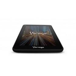 Tablet Vorago PAD-7-V5/BK ANDROID 8.1 QUADCORE 1/16GB DUAL CAM WIFI BT GMS NEGRA