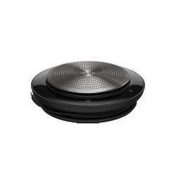 Altavoz de escritorio Jabra 7700-409 SPEAK 750 UC VoIP - Bluetooth