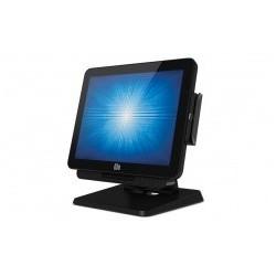 "Elo Touch Systems Sistema POS E516649 X-Series 15"", Intel Celeron N3450 1.10GHz, 4GB, 128GB SSD, Windows 10 DESCONTINUADO"