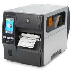 "Impresora DT/ TT Zebra ZT411 - ZT41142-T010000Z dpi - 103.89mm (4.09"") Ancho de Impresión"