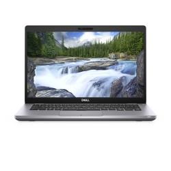 """DELL Latitude 5410 Portátil Negro 35,6 cm (14"""") 1920 x 1080 Pixeles Intel® Core™ i7 de 10ma Generación 8 GB DDR4-SD"""