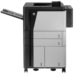 HP LaserJet Enterprise M806x+ 1200 x 1200 DPI A3