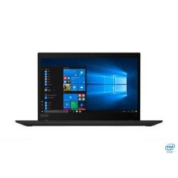 """Lenovo ThinkPad T14s Portátil Negro 35,6 cm (14"""") 1920 x 1080 Pixeles Intel® Core™ i7 de 10ma Generación 16 GB DDR4"""
