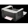 Escáner Kodak Alaris S3060 8001711 de hasta 600dpi, USB, ADF, Ethernet.