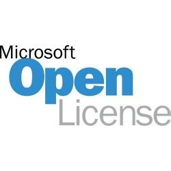 Microsoft Windows Server 2019 Datacenter Licencia