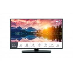 """Pantalla Smart hotelera UHD LG 55US670H- 55"""" - 3840 x 2160 - Sistema Operativo WebOS. Apps precargadas."""