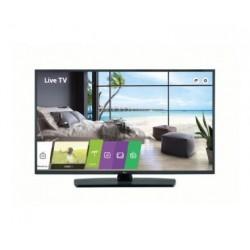 """Pantalla Semihotelera LG 49LT340H - 49"""" - 1920 x 1080 - 2 HDMI - 1 USB - 2 x 5W"""