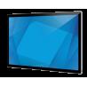"Pantalla interactiva ELOTOUCH 4303L 42.5"", USB C, 1920 x 1080 a 60hz"
