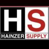 www.hainzersupply.com