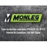 www.monleg.com.mx