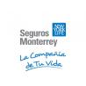 www.asesoresdeseguros.com.mx