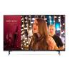 """TV Señalizacion digital LG 75UR640S 75"""" 330 nits ULTRA HD (3840 x 2160) 16/7, Wi-fi Built In; Hdmi (x2) Usb, Rf"""