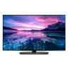 "Television Hotelera LG 49US770H 49"" 4K 3840 x 2160 (UHD) 400nit NanoCell Pro"