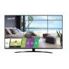 """Televisor Lite comercial LG 65UT340H 65"""" para hostelería 4K UHD"""