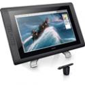 Tablet WACOM Display Interactivo CINTIQ 22 LCD HD