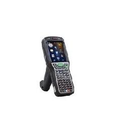 Terminal HONEYWELL Dolphin 99GX 34KEY WLAN WPAN Laser GSM CDMA