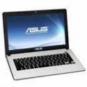 Laptop ASUS X301A Pentium 4GB 500Gb Win8 LED13.3""