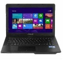 Laptop ASUS R411CA-MNC5 Ci3 4Gb 500Gb Win8 DVD Negro LED14""