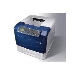MFC XEROX Phaser Léser 4622_DN 65PPM Blanco y Negro