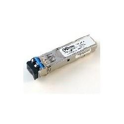 10G Base LR Single-Mode Cisco Meraki MA-SFP-10GB-LR USD