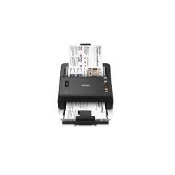Escaner Epson DS-860 B11B222201 CIS 65 PPM 600DPI ADF Duplex