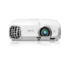 Proyector EPSON Home Cinema 2030 V11H561020 3LCD 2000Lum FHD