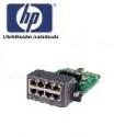 Modulo HP 5500 JG314A HI SFP 8 Ptos