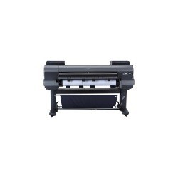 "Plotter CANON 8554B002AA ImagePROGRAF iPF8400S 44"" Produccion"