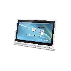 """Smart Display VIEWSONIC VSD241-WTA-LA0 FHD VGA HDMI LED24"""" USD"""