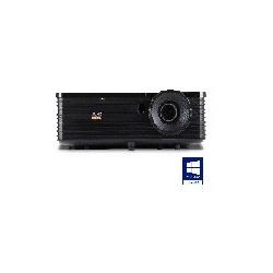 Proyector VIEWSONIC PJD5232 DLP 3000Lum HD XGA PC 3D USD