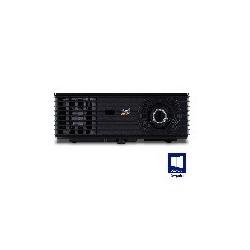 Proyector VIEWSONIC PJD6235 XGA 3000Lum 3D Blu-Ray VGA HDMI USD
