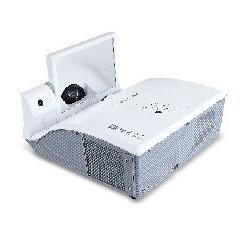 Proyector VIEWSONIC PJD8653WS DLP WXGA 3000Lum Tiro Corto USD