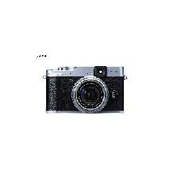"Camara FUJIFILM X20 351020913 LCD 2.8"" 12MPX 4X HDMI Plata"
