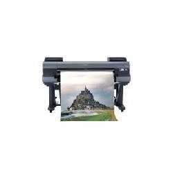 "Plotter CANON 6565B002AA ImagePROGRAF iPF8400 44"" Artes Graficas"