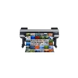 "Plotter CANON 6562B002AA ImagePROGRAF iPF9400S 60"" Produccion"