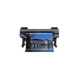 "Plotter CANON 6560B002AA ImagePROGRAF iPF9400 60"" Artes Graficas"