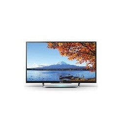 """TV SONY Bravia KDL-32W700B LED 32"""" SmartTv FullHD Wi-Fi HDMI NFC"""