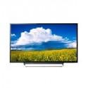 "TV SONY Bravia KDL-40W600B LED 40"" FullHD HDMI USB X Reality Pro"