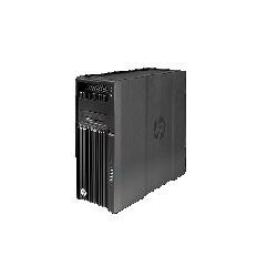 Workstation HP Z640 K7P48LT#ABM MT Xeon 8G 1Tb NVIDIA 2G W7/8.1P