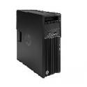 Workstation HP Z440 K7P46LT#ABM Xeon E5 8G 1Tb NVIDIA 2G W7/8.1P